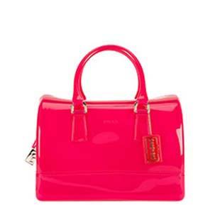 Furla-bags-fall-winter-2015-2016-handbags-for-women-1