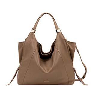 Furla-bags-fall-winter-2015-2016-handbags-for-women-10
