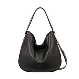 Furla-bags-fall-winter-2015-2016-handbags-for-women-100