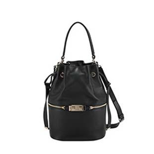Furla-bags-fall-winter-2015-2016-handbags-for-women-101