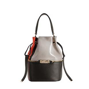 Furla-bags-fall-winter-2015-2016-handbags-for-women-102