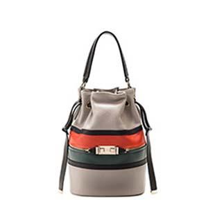 Furla-bags-fall-winter-2015-2016-handbags-for-women-103
