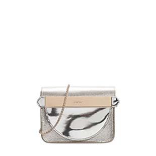 Furla-bags-fall-winter-2015-2016-handbags-for-women-104
