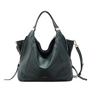 Furla-bags-fall-winter-2015-2016-handbags-for-women-105
