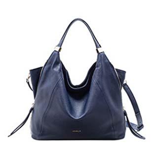 Furla-bags-fall-winter-2015-2016-handbags-for-women-106