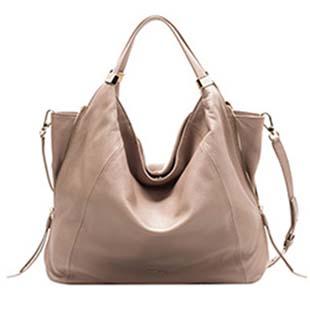 Furla-bags-fall-winter-2015-2016-handbags-for-women-107