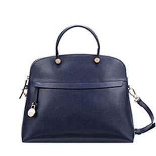 Furla-bags-fall-winter-2015-2016-handbags-for-women-108