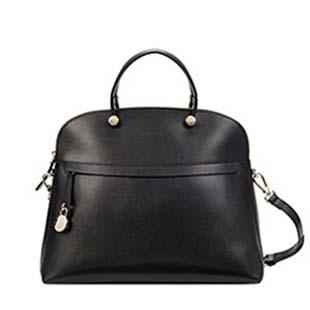 Furla-bags-fall-winter-2015-2016-handbags-for-women-109