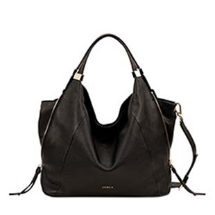 Furla-bags-fall-winter-2015-2016-handbags-for-women-11