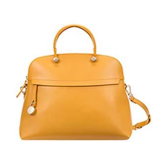 Furla-bags-fall-winter-2015-2016-handbags-for-women-110