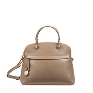 Furla-bags-fall-winter-2015-2016-handbags-for-women-111