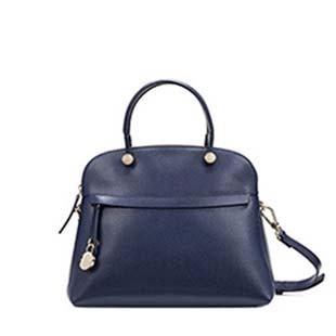 Furla-bags-fall-winter-2015-2016-handbags-for-women-112