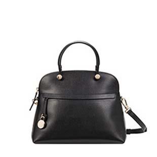 Furla-bags-fall-winter-2015-2016-handbags-for-women-113