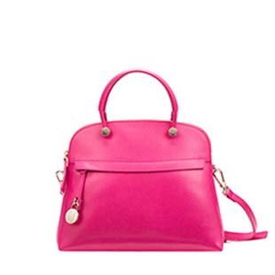 Furla-bags-fall-winter-2015-2016-handbags-for-women-114