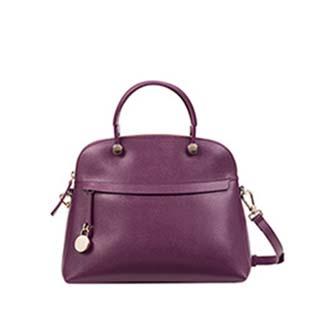 Furla-bags-fall-winter-2015-2016-handbags-for-women-115