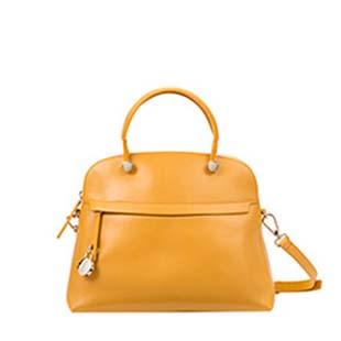 Furla-bags-fall-winter-2015-2016-handbags-for-women-116