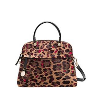 Furla-bags-fall-winter-2015-2016-handbags-for-women-117