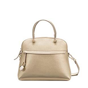 Furla-bags-fall-winter-2015-2016-handbags-for-women-118