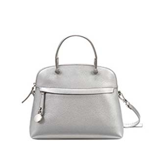 Furla-bags-fall-winter-2015-2016-handbags-for-women-119
