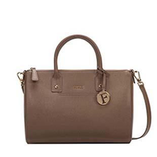 Furla-bags-fall-winter-2015-2016-handbags-for-women-12