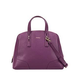 Furla-bags-fall-winter-2015-2016-handbags-for-women-120