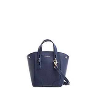 Furla-bags-fall-winter-2015-2016-handbags-for-women-121