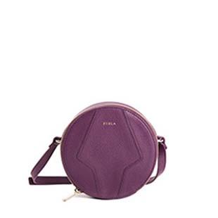 Furla-bags-fall-winter-2015-2016-handbags-for-women-122