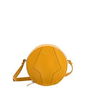 Furla-bags-fall-winter-2015-2016-handbags-for-women-123