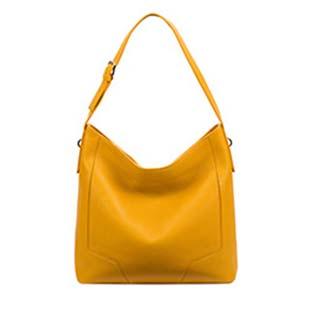 Furla-bags-fall-winter-2015-2016-handbags-for-women-124