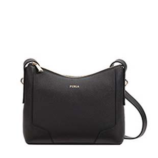 Furla-bags-fall-winter-2015-2016-handbags-for-women-125
