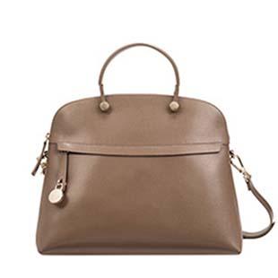 Furla-bags-fall-winter-2015-2016-handbags-for-women-127