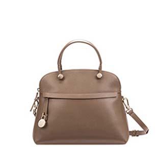 Furla-bags-fall-winter-2015-2016-handbags-for-women-128