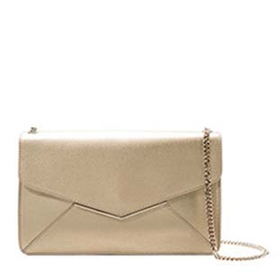 Furla-bags-fall-winter-2015-2016-handbags-for-women-129