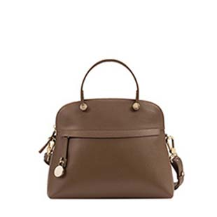 Furla-bags-fall-winter-2015-2016-handbags-for-women-13