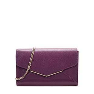 Furla-bags-fall-winter-2015-2016-handbags-for-women-130