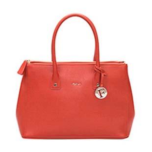 Furla-bags-fall-winter-2015-2016-handbags-for-women-132