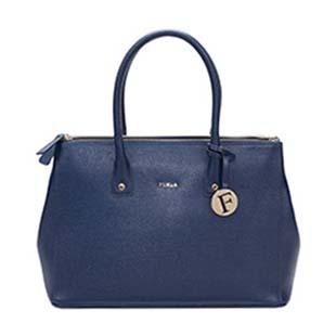 Furla-bags-fall-winter-2015-2016-handbags-for-women-133
