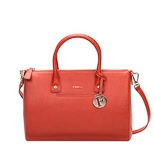 Furla-bags-fall-winter-2015-2016-handbags-for-women-134