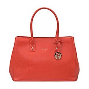 Furla-bags-fall-winter-2015-2016-handbags-for-women-135