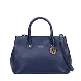 Furla-bags-fall-winter-2015-2016-handbags-for-women-136