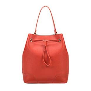 Furla-bags-fall-winter-2015-2016-handbags-for-women-137