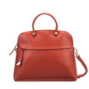 Furla-bags-fall-winter-2015-2016-handbags-for-women-138