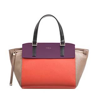 Furla-bags-fall-winter-2015-2016-handbags-for-women-139