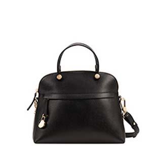 Furla-bags-fall-winter-2015-2016-handbags-for-women-14