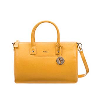 Furla-bags-fall-winter-2015-2016-handbags-for-women-140
