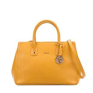 Furla-bags-fall-winter-2015-2016-handbags-for-women-141