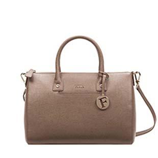 Furla-bags-fall-winter-2015-2016-handbags-for-women-142