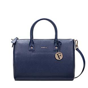Furla-bags-fall-winter-2015-2016-handbags-for-women-143