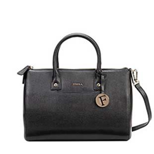 Furla-bags-fall-winter-2015-2016-handbags-for-women-144