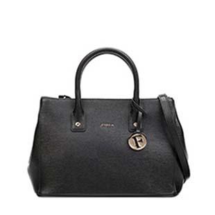 Furla-bags-fall-winter-2015-2016-handbags-for-women-145